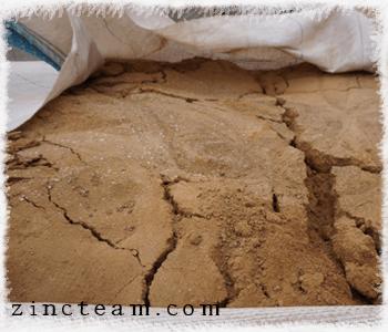 Selling Zinc Ash | Buying Zinc Ash | Zinc Ash Price | Zinc Ash Price Chart