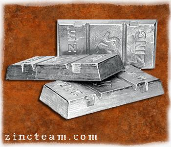 Selling Zinc Ingot | Buying Zinc Ingot | Zinc Ingot 99.99 Price | Zinc Ingot Price Chart