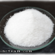 Selling Sodium Sulfate | Buying Sodium Sulfate | Sodium Sulfate Price | Sodium Sulfate Price Chart