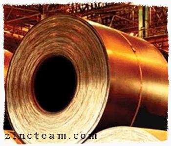 Selling Zinc Foil | Buying Zinc Foil | Zinc Foil 99.99 Price | Zinc Foil Price Chart