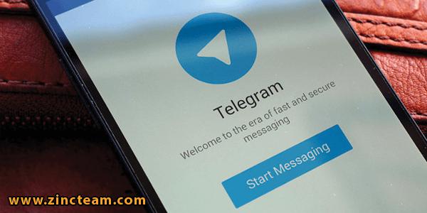 چرا رسانههای رسمی به تلگرام فیلتر شده بازگشتند؟