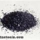 Selling Potassium Permanganate | Buying Potassium Permanganate | Potassium Permanganate Price | Potassium Permanganate Price Chart