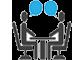 مشاوره بازرگانی و بازاریابی توسط تیم حرفه ای زینک تیم