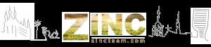 گروه بازرگانی زینک تیم
