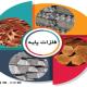 فلز پایه چیست؟انواع فلزات پایه