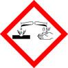 خصوصیت خورندگی اسید سولفوریک