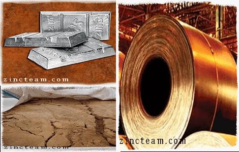 روی چیست| تاریخچه پیدایش روی| کاربردهای روی| اکسید روی| کاربرد روی در پزشکی| ریخته گری روی| فروش فلز روی| خرید روی