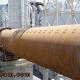 کوره ولز چیست؟|کاربرد کوره ولز
