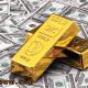میزان افزایش قیمت سکه و قیمت دلار در یکسال گذشته